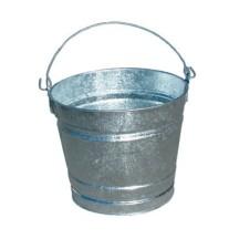 bucket-3
