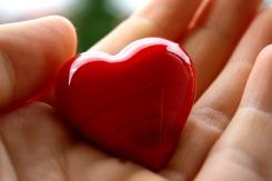 heart55