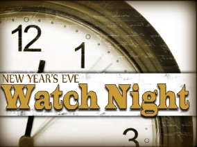 watch-night-2