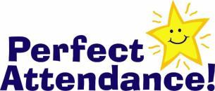 attendance-clip-art-perfect-attendance-5daeyq-clipart