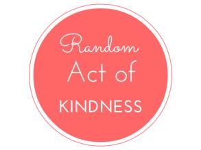 random-act