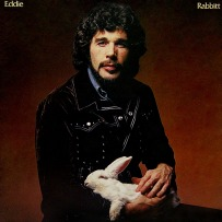 eddie-rabbitt-56dc33dd10124