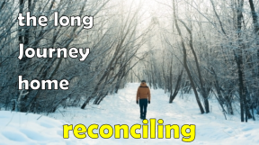 long-journey-home-reconciling