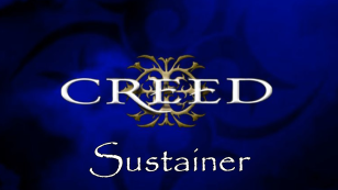 Creed Sustainer