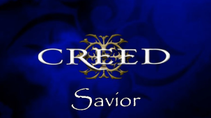 Creed Savior