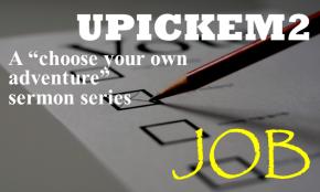 UPICKEM2 Week 3 Logo