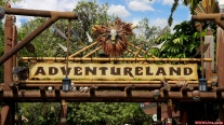 adventureland-entrance-sign-3-9