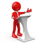 speaking-AYt7iq-clipart