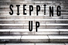 stepping-up1