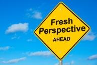 fresh-perspective