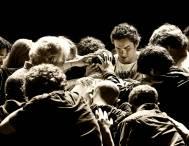 prayer-group