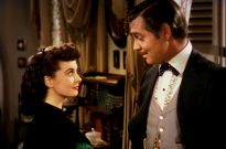 Scarlett-O-Hara-and-Rhett-Butler-scarlett-ohara-and-rhett-butler-27877807-500-330