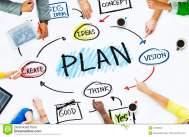 planning-41699625