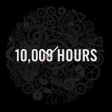 10000-hours-chris-cheney