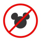 disney-streaming-banned