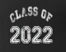 Class-2022-chalkboard696
