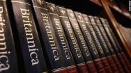 encyclopedia-britannica-in-print-story-top