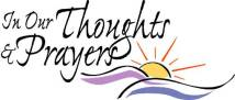 thoughts-and-prayers-clipart-1