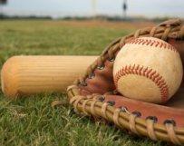 Baseball Glove and Bat.jpg-500x400
