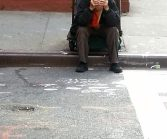 001_old_man_sitting_at_the_curb_810x1080-810x675