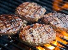 Burgersonthegrill_400