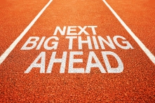 This-the-Next-Big-Thing-in-Content-Marketing