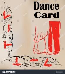 dance-card-25085560