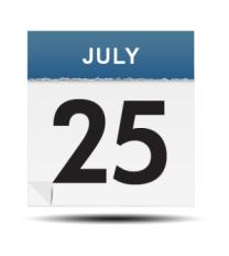 July-25-300x336