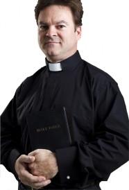 mens-long-sleeve-tab-clergy-shirt-black