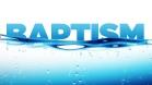 Baptism_Plain
