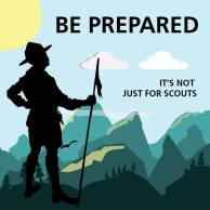 be-prepared-not-just-for-scouts