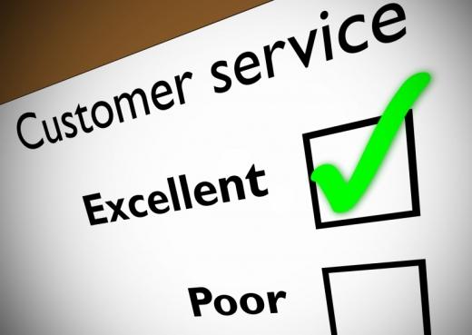 customer-service.0822.12 3