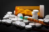 safest-steroids