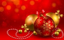 Christmas-christmas-32793663-1280-800