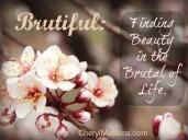 brutiful