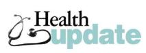 health update