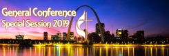 General+Conference+Special+Session+2019+GC19