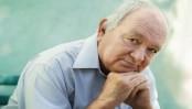 Sad-older-man