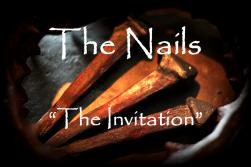 The Nails Week 3