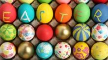 Easter-Eggs1 (1)
