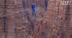 nik wallenda grand canyon