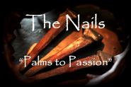 The Nails Week 5