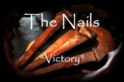 The Nails Week 6