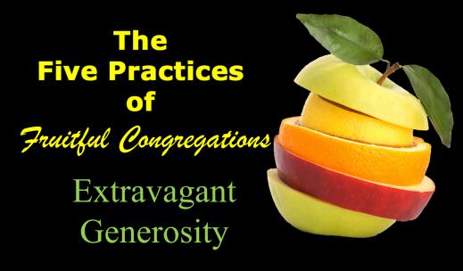 Five Practices Logo Extravagant Generosity.png