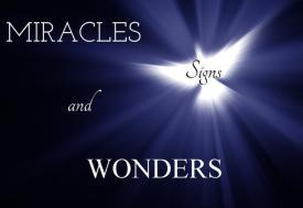 miracles_signs_wonders