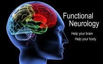 neurology-neurologist-center