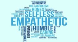 Servant-Leadership-Attributes-Word-Cloud-2
