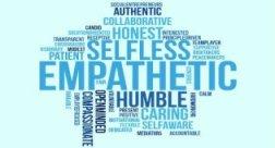 Servant-Leadership-Attributes-Word-Cloud-2