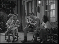 andy griffith front porch